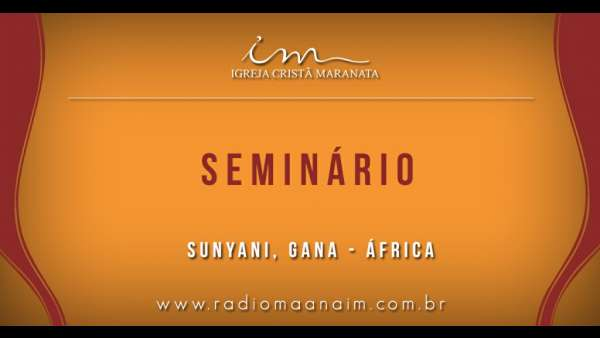 Assistência da Igreja Cristã Maranata no Continente Africano - galerias/4599/thumbs/00.jpg
