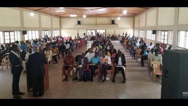 Assistência da Igreja Cristã Maranata no Continente Africano - galerias/4599/thumbs/02.jpg
