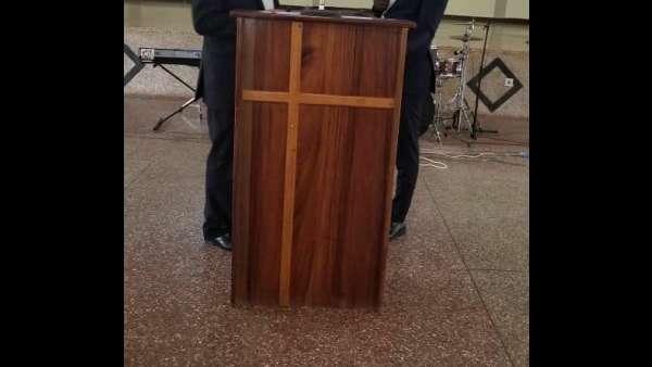 Assistência da Igreja Cristã Maranata no Continente Africano - galerias/4599/thumbs/03.jpg