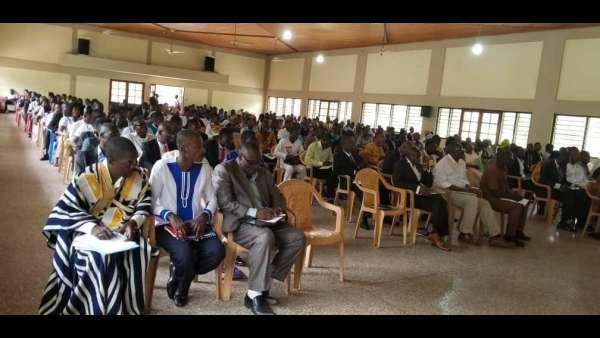 Assistência da Igreja Cristã Maranata no Continente Africano - galerias/4599/thumbs/04.jpg