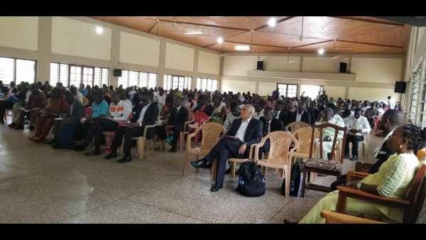 Assistência da Igreja Cristã Maranata no Continente Africano - galerias/4599/thumbs/05.jpg