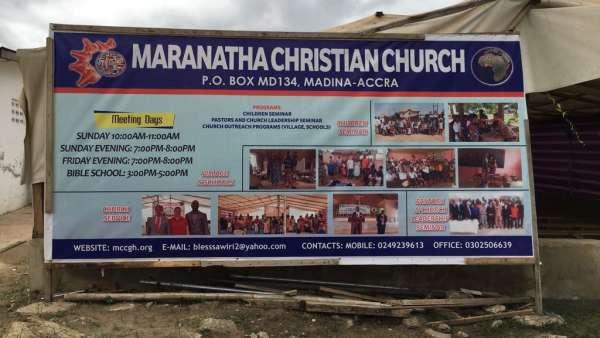 Assistência da Igreja Cristã Maranata no Continente Africano - galerias/4599/thumbs/07.jpeg