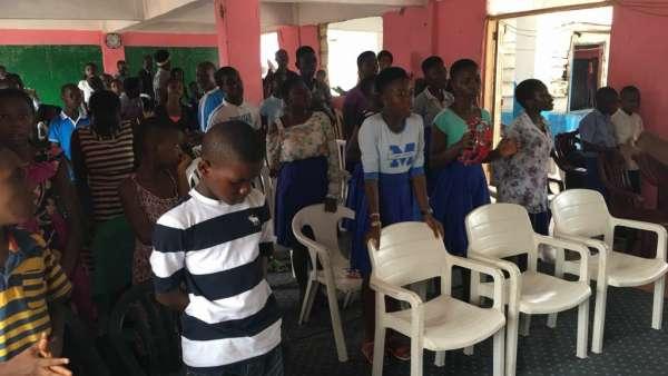 Assistência da Igreja Cristã Maranata no Continente Africano - galerias/4599/thumbs/09.jpg