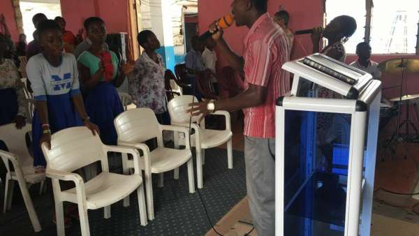 Assistência da Igreja Cristã Maranata no Continente Africano - galerias/4599/thumbs/10.jpg