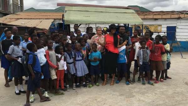 Assistência da Igreja Cristã Maranata no Continente Africano - galerias/4599/thumbs/11.jpg