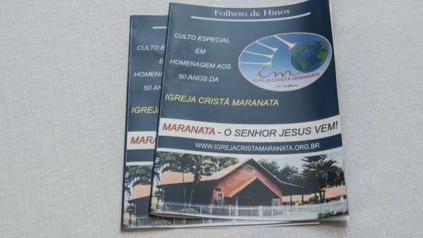 Homenagem aos 50 anos da Igreja Cristã Maranata no Palácio Anchieta (ES) - galerias/4603/thumbs/04.jpg