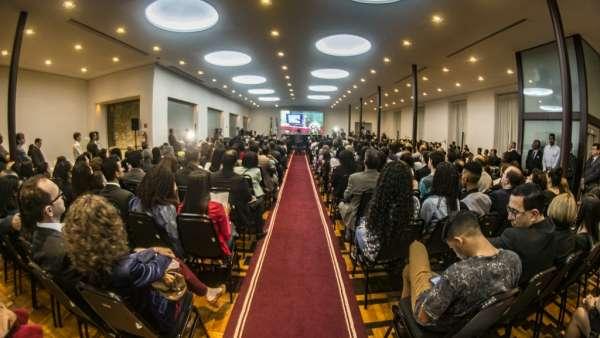 Homenagem aos 50 anos da Igreja Cristã Maranata no Palácio Anchieta (ES) - galerias/4603/thumbs/19.jpg