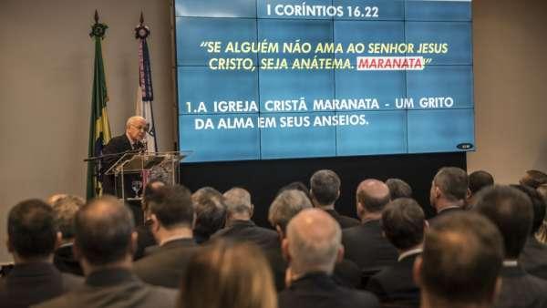Homenagem aos 50 anos da Igreja Cristã Maranata no Palácio Anchieta (ES) - galerias/4603/thumbs/41.jpg