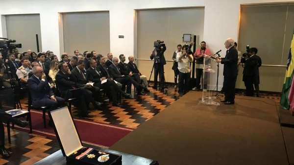 Homenagem aos 50 anos da Igreja Cristã Maranata no Palácio Anchieta (ES) - galerias/4603/thumbs/42.jpg