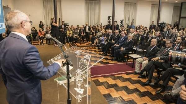 Homenagem aos 50 anos da Igreja Cristã Maranata no Palácio Anchieta (ES) - galerias/4603/thumbs/60.jpg