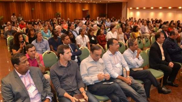 Seminário da Igreja Cristã Maranata em Milão - galerias/4618/thumbs/01.jpg