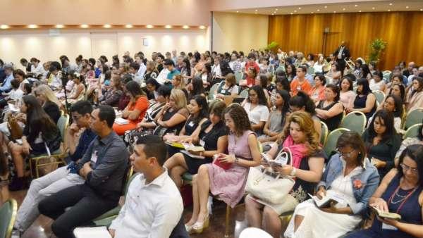 Seminário da Igreja Cristã Maranata em Milão - galerias/4618/thumbs/03.jpg