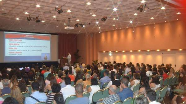 Seminário da Igreja Cristã Maranata em Milão - galerias/4618/thumbs/04.jpg