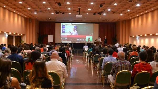 Seminário da Igreja Cristã Maranata em Milão - galerias/4618/thumbs/05.jpg