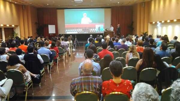 Seminário da Igreja Cristã Maranata em Milão - galerias/4618/thumbs/06.jpg