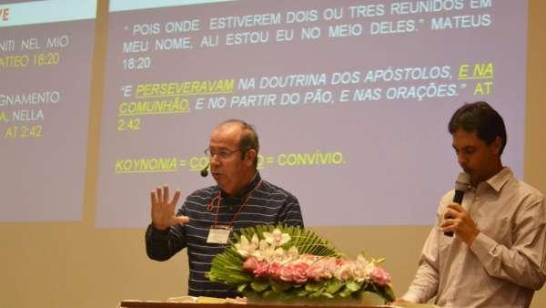 Seminário da Igreja Cristã Maranata em Milão - galerias/4618/thumbs/07.jpg