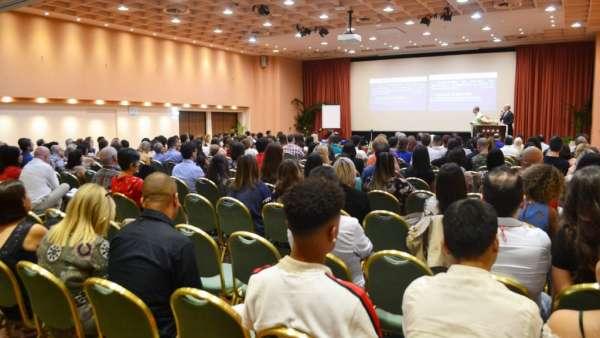 Seminário da Igreja Cristã Maranata em Milão - galerias/4618/thumbs/09.jpg