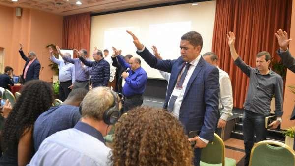 Seminário da Igreja Cristã Maranata em Milão - galerias/4618/thumbs/10.jpg