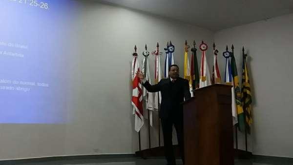 Culto no Batalhão Ferroviário de Araguari (MG) - galerias/4621/thumbs/01.jpg