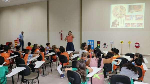 Culto especial e Seminário em Marabá (PA) - galerias/4624/thumbs/32.jpg