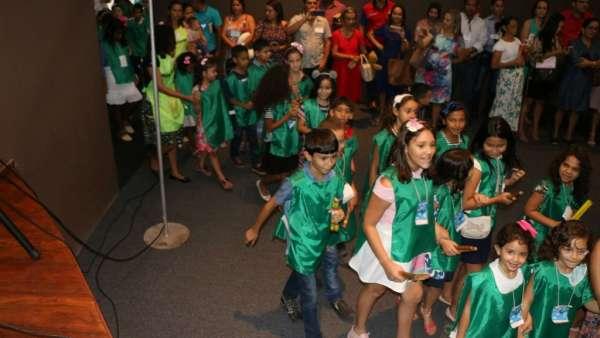 Culto especial e Seminário em Marabá (PA) - galerias/4624/thumbs/35.jpg