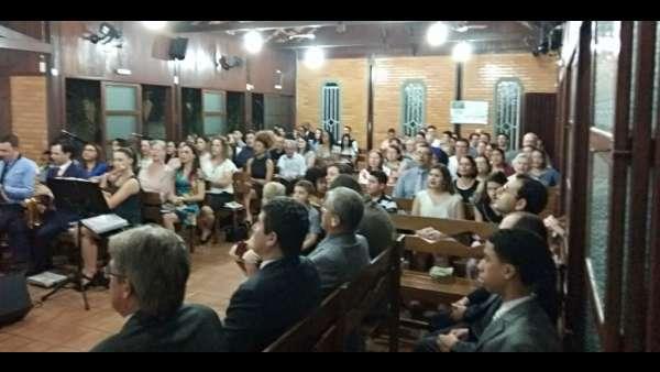 32 anos da Igreja Cristã Maranata de Jaraguá do Sul, em Santa Catarina - galerias/4643/thumbs/01.jpg