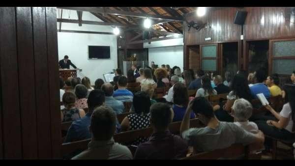 32 anos da Igreja Cristã Maranata de Jaraguá do Sul, em Santa Catarina - galerias/4643/thumbs/02.jpg