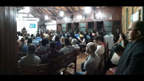 32 anos da Igreja Cristã Maranata de Jaraguá do Sul, em Santa Catarina - galerias/4643/thumbs/03.jpg