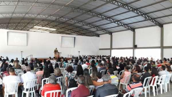 Seminário de Principiantes no Maanaim de Guanambi - BA - galerias/4644/thumbs/02.jpg