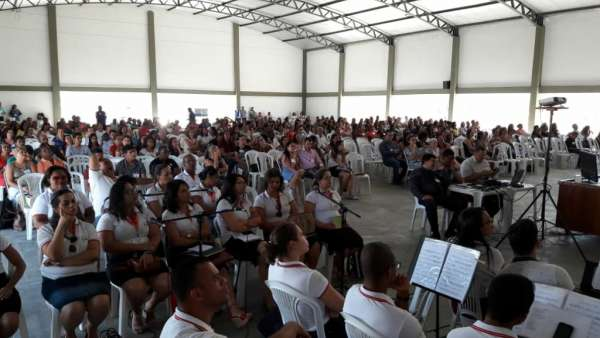 Seminário de Principiantes no Maanaim de Guanambi - BA - galerias/4644/thumbs/03.jpg