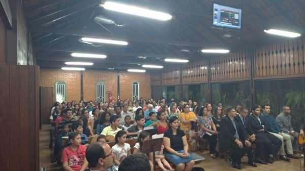Programações especiais na Região Barra do Piraí - RJ - galerias/4645/thumbs/01.jpg
