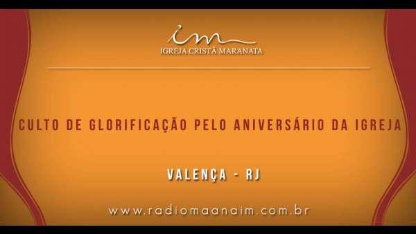 Programações especiais na Região Barra do Piraí - RJ - galerias/4645/thumbs/05.jpg