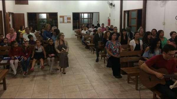 Programações especiais na Região Barra do Piraí - RJ - galerias/4645/thumbs/07.jpg