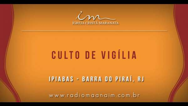 Programações especiais na Região Barra do Piraí - RJ - galerias/4645/thumbs/09.jpg