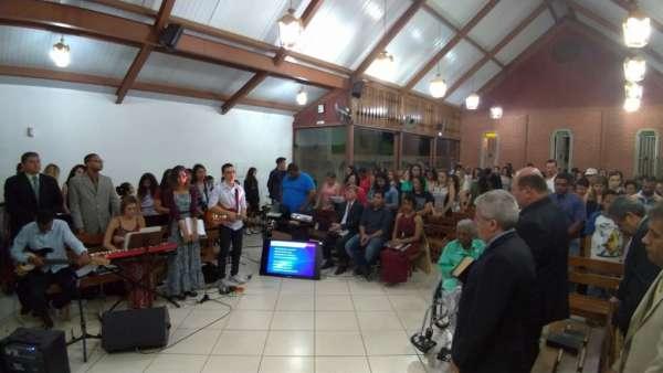 Programações especiais na Região Barra do Piraí - RJ - galerias/4645/thumbs/12.jpg