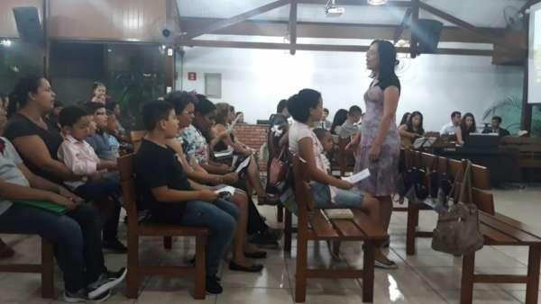 Culto Especial na ICM Vila Rica, Volta Redonda (RJ) transmitido em Guatemala - galerias/4647/thumbs/01.jpg
