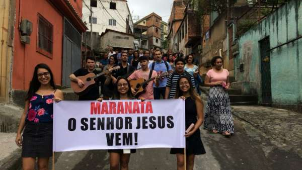 Evangelizações da Igreja Cristã Maranata na segunda quinzena de setembro 2018 - galerias/4648/thumbs/02.jpg