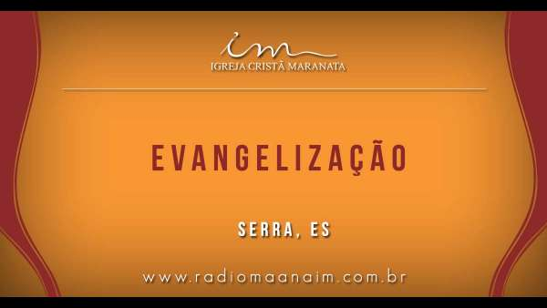 Evangelizações da Igreja Cristã Maranata na segunda quinzena de setembro 2018 - galerias/4648/thumbs/04.jpg