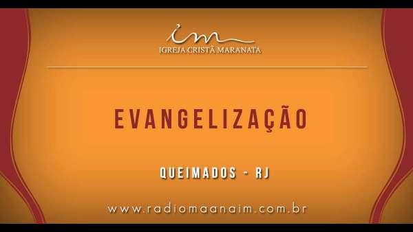 Evangelizações da Igreja Cristã Maranata na segunda quinzena de setembro 2018 - galerias/4648/thumbs/06.jpg