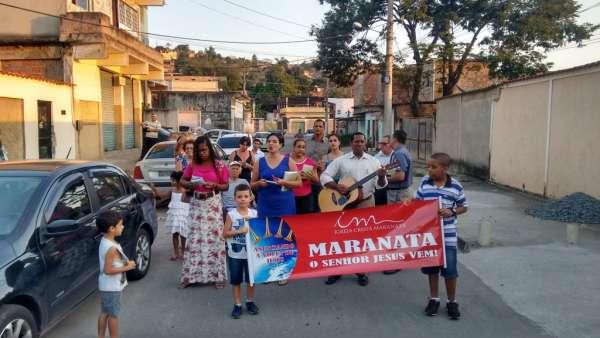 Evangelizações da Igreja Cristã Maranata na segunda quinzena de setembro 2018 - galerias/4648/thumbs/07.jpg