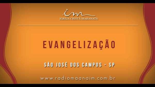 Evangelizações da Igreja Cristã Maranata na segunda quinzena de setembro 2018 - galerias/4648/thumbs/08.jpg