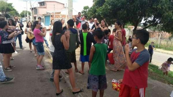 Evangelizações da Igreja Cristã Maranata na segunda quinzena de setembro 2018 - galerias/4648/thumbs/11.jpg