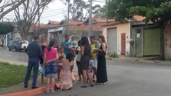 Evangelizações da Igreja Cristã Maranata na segunda quinzena de setembro 2018 - galerias/4648/thumbs/12.jpg