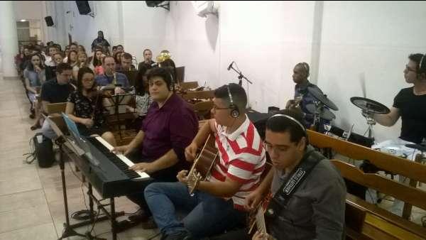 Reunião especial de jovens - Área de Bom Destino e Belo Horizonte (MG) - galerias/4649/thumbs/02.jpg