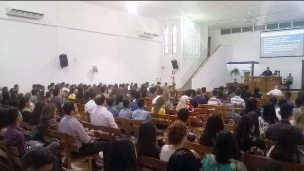 Reunião especial de jovens - Área de Bom Destino e Belo Horizonte (MG) - galerias/4649/thumbs/03.jpg