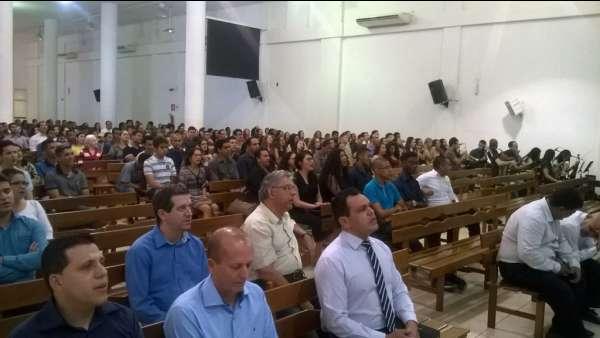 Reunião especial de jovens - Área de Bom Destino e Belo Horizonte (MG) - galerias/4649/thumbs/04.jpg