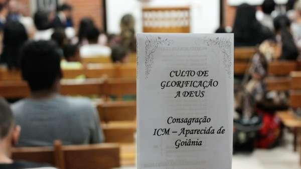Culto de consagração da ICM Aparecida de Goiânia  - galerias/4655/thumbs/02.jpg