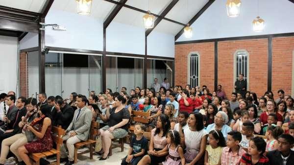 Culto de consagração da ICM Aparecida de Goiânia  - galerias/4655/thumbs/03.jpg