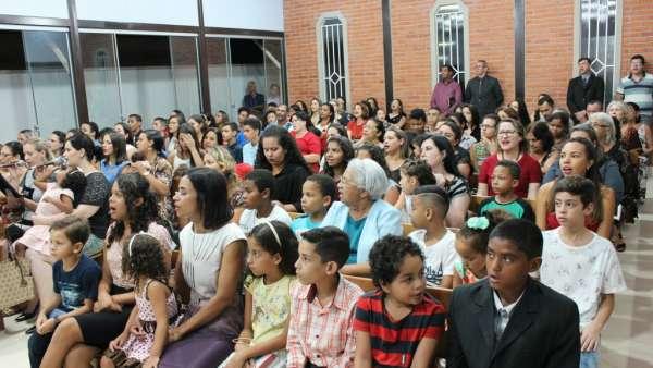 Culto de consagração da ICM Aparecida de Goiânia  - galerias/4655/thumbs/04.jpg