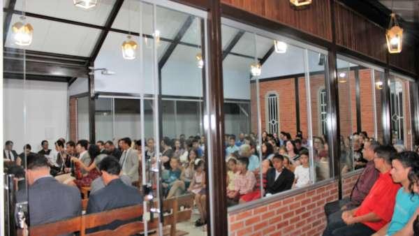 Culto de consagração da ICM Aparecida de Goiânia  - galerias/4655/thumbs/05.jpg